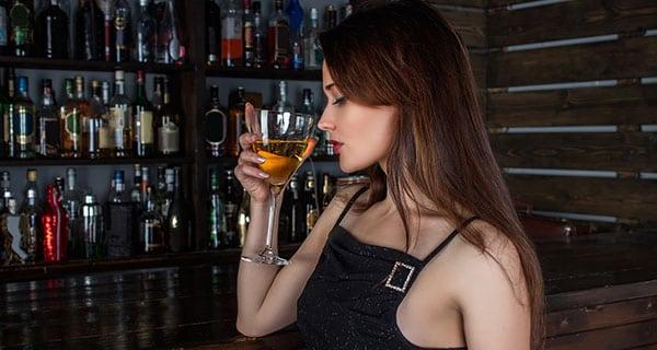Albertans love their bars and restaurants