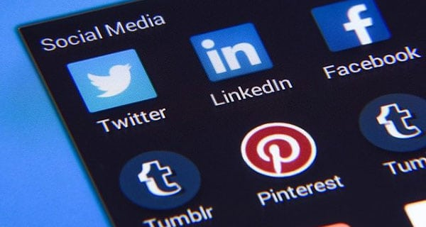 Helping businesses navigate uncertain social media world