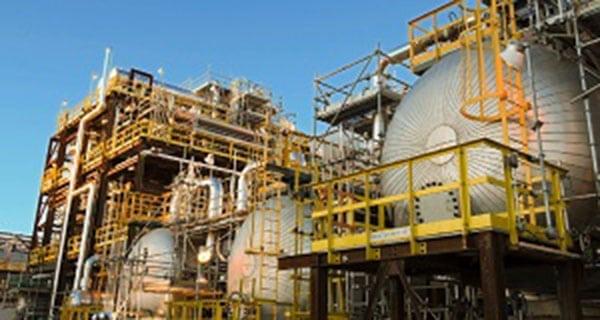 Husky Energy makes multibillion-dollar bid for MEG Energy