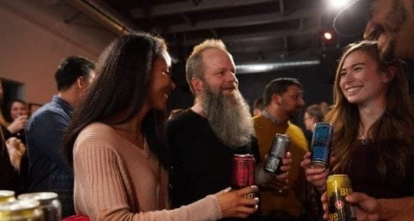 How craft breweries build communities