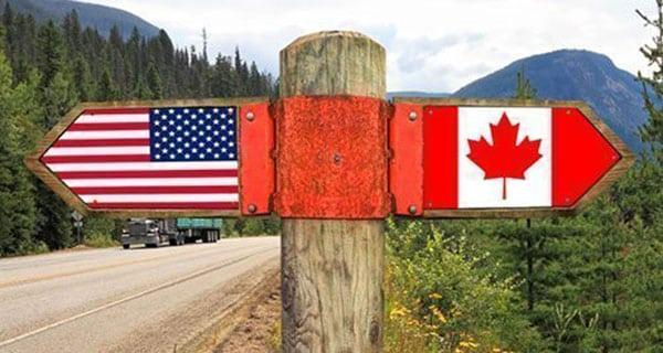 The new NAFTA isn't perfect but we all win