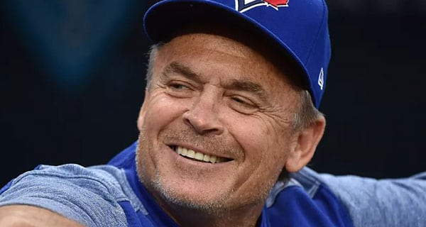 Toronto's fond farewell to John Gibbons exposes deep faults