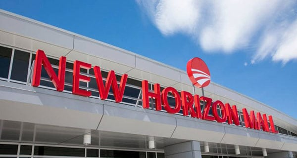Family entertainment centre to open in New Horizon Mall