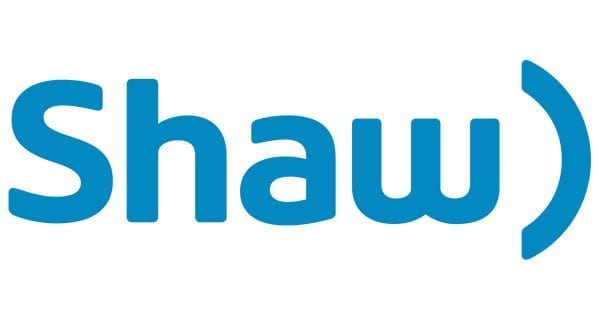 Shaw Communications founder JR Shaw has died