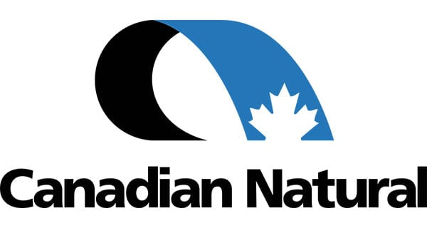 Canadian Natural Resources net earnings near $1B in quarter