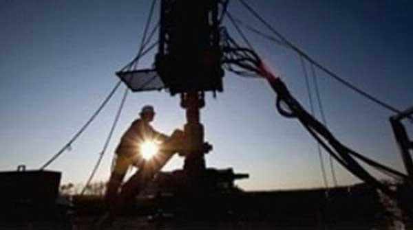Imperial Oil announces job cuts
