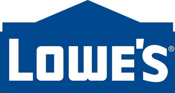 Lowe's closing 31 Canadian stores