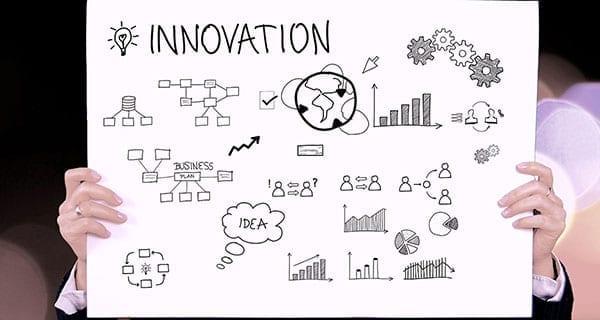U of C creating innovation hub to drive economic diversification