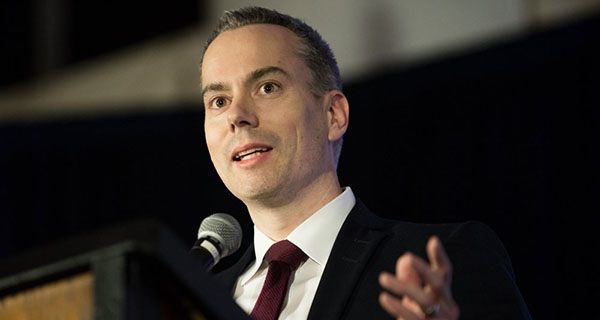 Albertans' investment appetites are changing