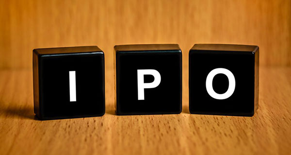 Canadian IPOs in 2018 down significantly from previous year