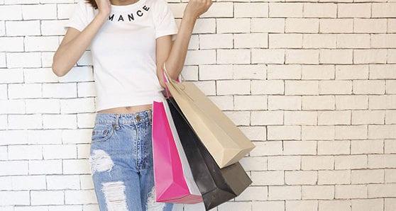 Alberta retail sales crack $7-billion mark in April