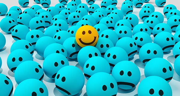 The cost of a smile – and the big payoff for your business