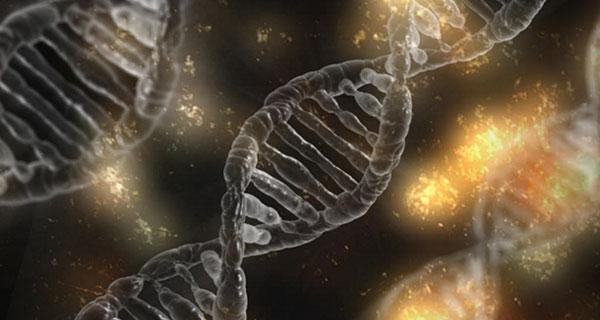 U of C Life Sciences Innovation Hub receiving $8.5M in funding