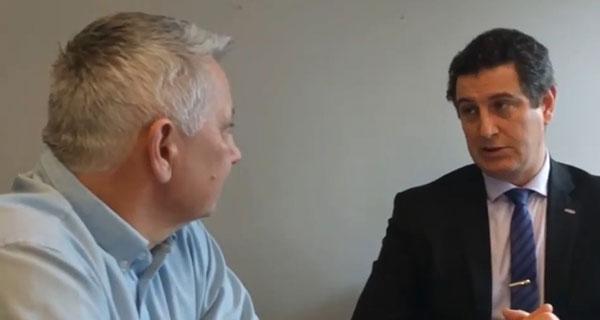 A conversation with CFIB's Richard Truscott