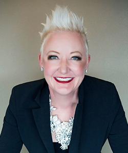 Sheila Musgrove