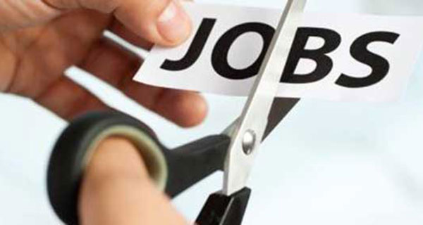 Alberta's job growth heavily in part-time employment