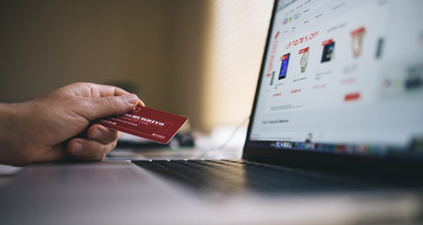Online shopping in Canada now a $57 billion industry