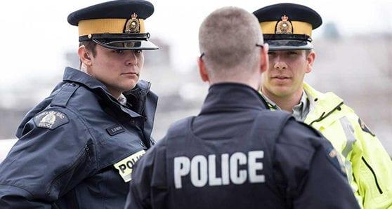 B.C. money-laundering crackdown carries hidden costs