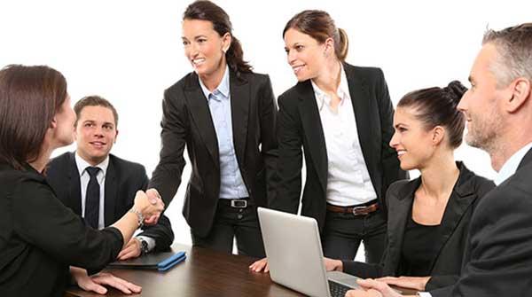 Calgary women in business awards seeks nominees