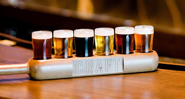 Calgary's CRAFT Beer Market undergoing major renovation