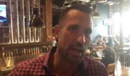 Rob Swiderski of Craft Beer Market talks renovation