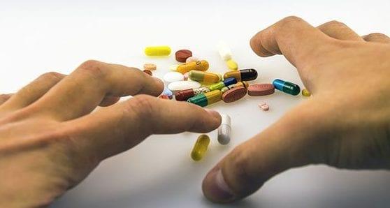 Trudeau pharmacare could limit drug access, hurt patients