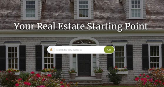 Online real estate platform launches in Calgary