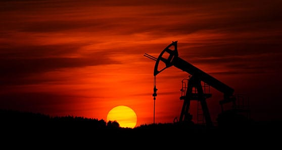 Forecast indicates Alberta headed for recession in 2020