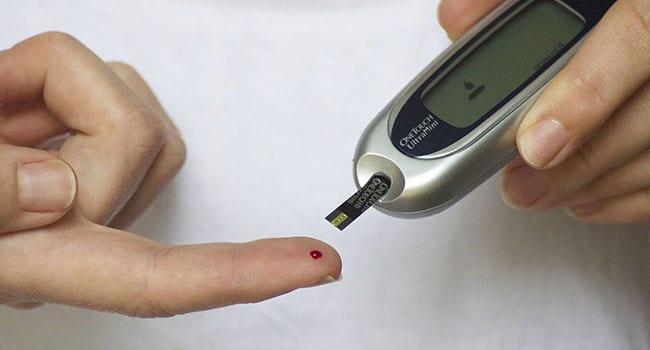 Patient-led movement creating better diabetes treatment