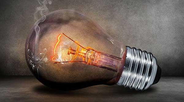Alberta needs to reform energy regulations