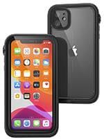 phone case accessory