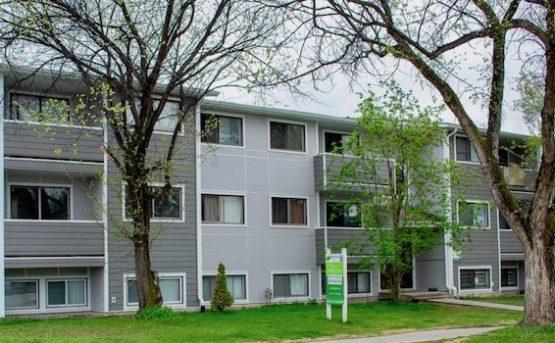 Calgary-based rental firm heralds $1.5 billion landmark