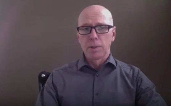 Video: Are you considering a franchise in Calgary?
