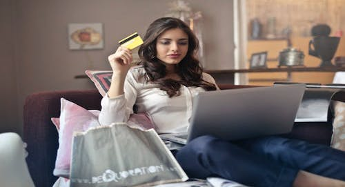 Digital channels a key for Canadian shoppers