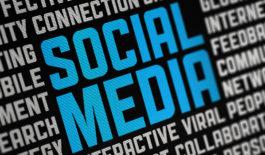 Video: Rocky Mountain Social Media Summit – March 17, 18 &19, 2020 | Banff,  AB