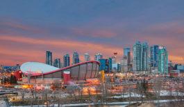 Top 10 Neighborhoods to live in Calgary in 2020