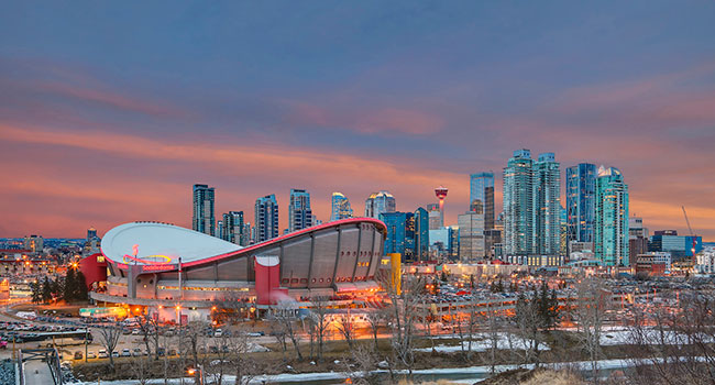Should I sell or buy a home in Calgary during the COVID-19 Pandemic?