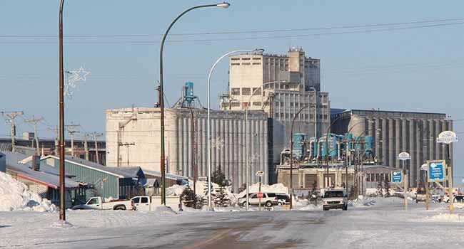 Northern Manitoba alienation must be addressed