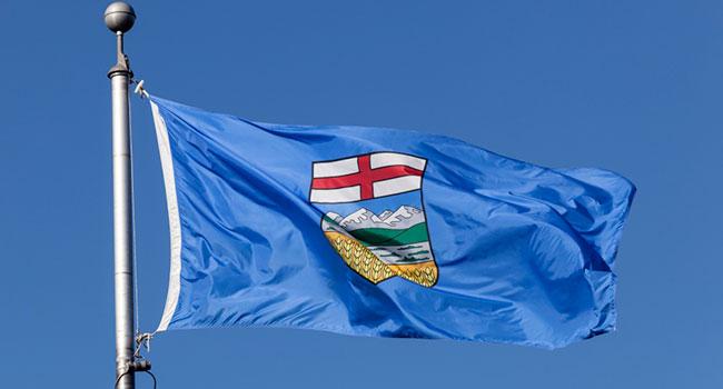 Alberta deficit to reach $18.2 billion in 2021-2022