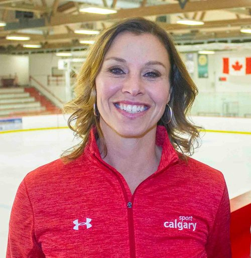 Avenue Living appoints former Olympian as a Trustee