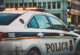 Racist cop shows, biased news fuel public fears of crime