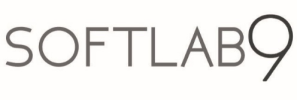 Softlab9 to Restate Quarterly Financial Statements