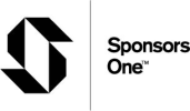 SponsorsOne Provides Update on Private Placement and Debt Settlements