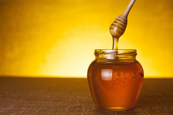 Honey production stung by the pandemic in 2020