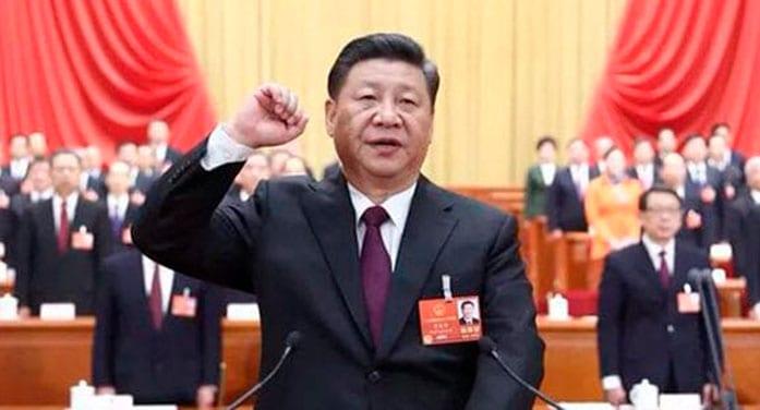 Xi-Jinping genocide, extremism, crime, human, people, china china, chinese