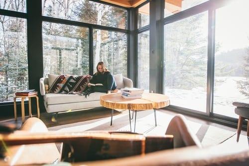 Homeownership becoming increasingly more attractive