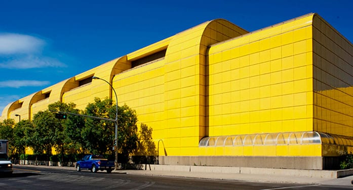 butterdome university of alberta and taxes