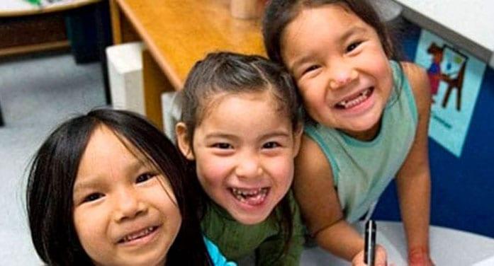 canadian aboriginal kids laws, indigenous programs