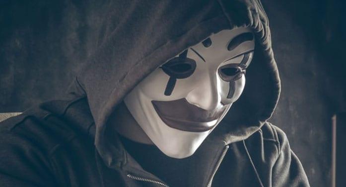 fraud, scams