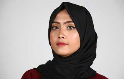 Islam, Hijab